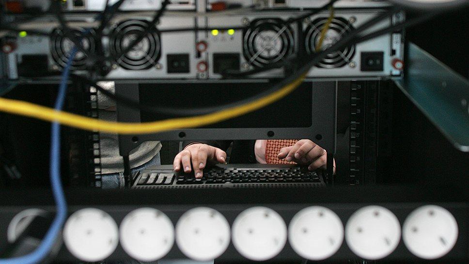 Как российские хакеры получили большинство
