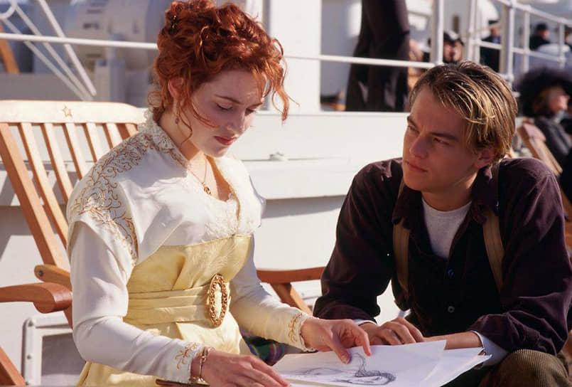 Фильмом, прославившим актера по-настоящему, стал «Титаник» Джеймса Кэмерона, снятый в 1997 году: 11 номинаций на «Оскар», всеобщая любовь фанатов, самые высокие гонорары в Голливуде и попадание в рейтинг 50 красивейших людей мира по версии журнала People