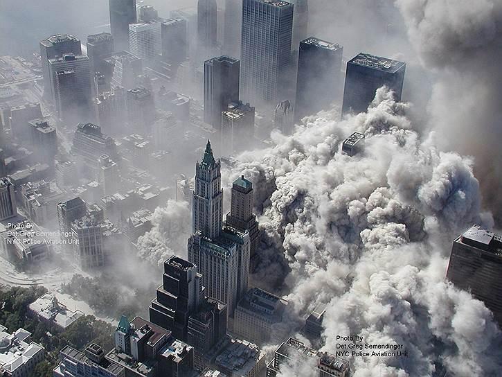 В начале 2000-х годов российско-американские отношения стали улучшаться. После взрывов домов в Москве в 1999 году и терактов 11 сентября 2001 года в США борьба с терроризмом стала основой политической риторики в обеих странах