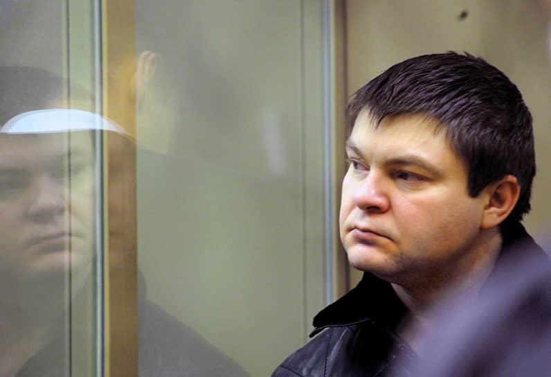 Сергей Цапок (на фото) был приговорен к пожизненному лишению свободы. Дядя лидера банды Николай Цапок получил 20 лет,в качестве смягчающего вину обстоятельства у осужденного судом был назван 65-летний возраст. Еще один участник банды, Владимир Запорожец с учетом положительных характеристик  был приговорен к 19 годам. 7 июля 2014 года Сергей Цапок был найден мертвым в следственном изоляторе №1 Краснодара. Смерть, предположительно, наступила из-за острой сердечной недостаточности