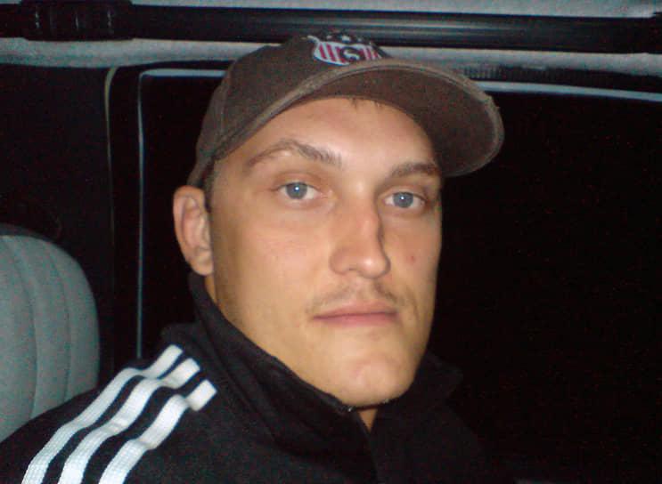 В феврале 2011 года Украина передала России фигуранта дела Владимира Алексеева (на фото). 19 ноября 2013 года Алексеев был приговорен к пожизненному заключению