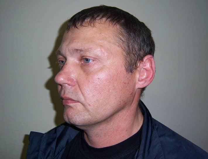 Игорь Черных (по кличке «Амур») был задержан 24 ноября 2010 года и рассматривался следствием как один из самых жестоких соисполнителей убийства в станице Кущевская и подозреваемый в совершении убийства Анатолия Смольникова в ноябре 2008 года, а также в расстреле отца и сына Богачевых в сентябре 2003 года. 19 ноября 2013 года он получил пожизненное заключение. 4 июля 2014 года повесился в камере
