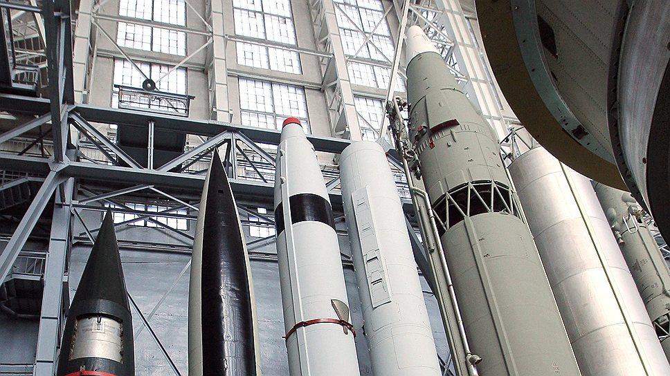 Сколько Россия потратит на космос