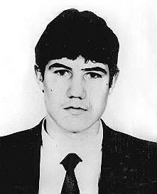 29 февраля 2016 года один членов Слоновской группировки Владимир Воробей был задержан в Ленинградской области и в тот же день покончил с собой в СИЗО. В общей сложности он находился в розыске 20 лет