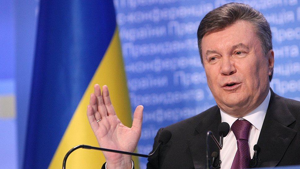 Почему Европа не списывает Украину со счетов