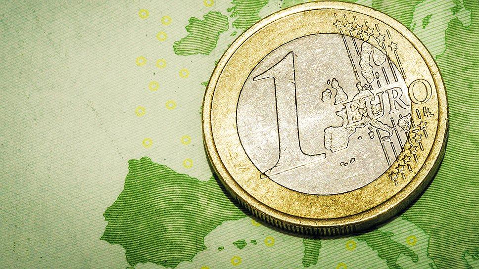 Курс евро в банках Сухобузимского