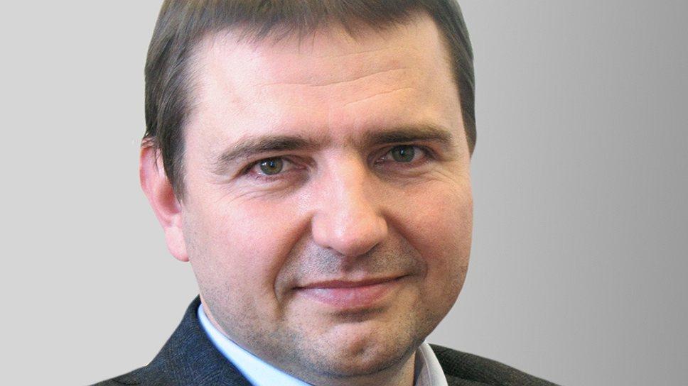 Почему Сергей Собянин уволил главного по похоронам
