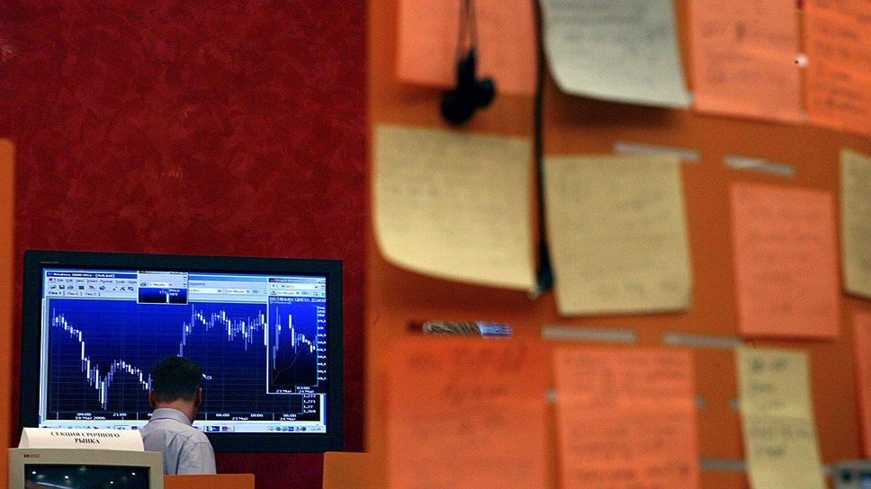 Как рынок отреагировал на помилование Михаила Ходорковского