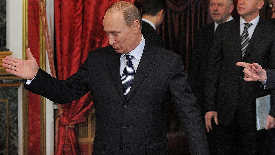 Кого россияне считают самым элитным