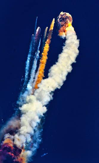 Индийская ракета-носитель GSLV со спутником связи GSAT-5P взорвалась в воздухе 25 декабря 2010 года. Это произошло вскоре после ее запуска в Шрихарикоте. Причиной аварии стали технические неполадки, возникшие в первой ступени ракеты. Стоимость спутника составляла около $30 млн