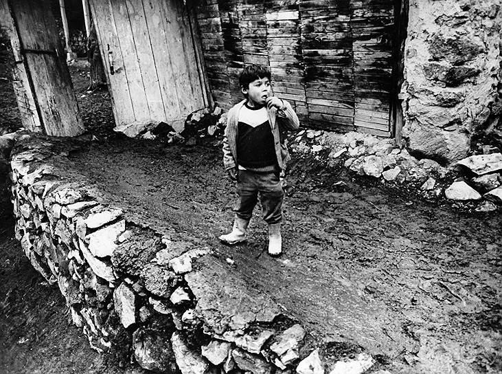 5 мая 1994 года был подписан Бишкекский протокол, который призывал прекратить огонь на территории Карабаха. 9 мая было подготовлено соглашение о бессрочном прекращении огня. Оно вступило в силу в полночь 12 мая 1994 года