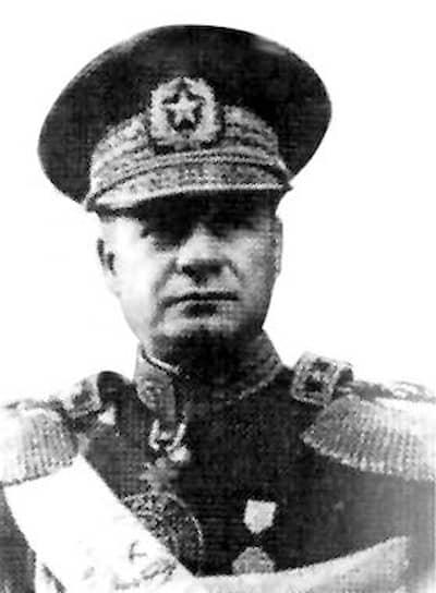 Президент Парагвая (с 1939 по 1940 год) Хосе Феликс Эстигаррибия погиб 7 сентября 1940 года во время перелета в Лома-Гранде. Вместе с ним в самолете находилась его супруга