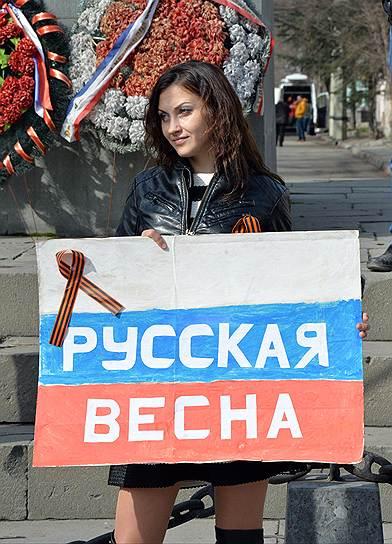Украина начала официальную процедуру с целью добиться экстрадиции Виктора Януковича