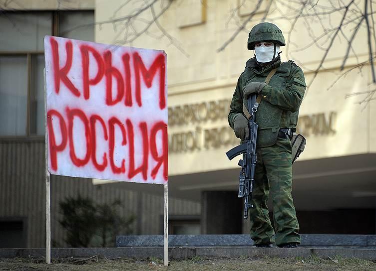 Между тем, явка в военкоматы Украины в первый день объявленной всеобщей мобилизации не превысила 1,5% от приписного состава
