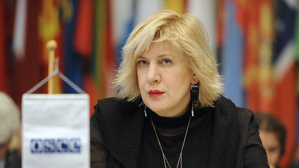 «С декабря нападениям подверглись более 170 журналистов»