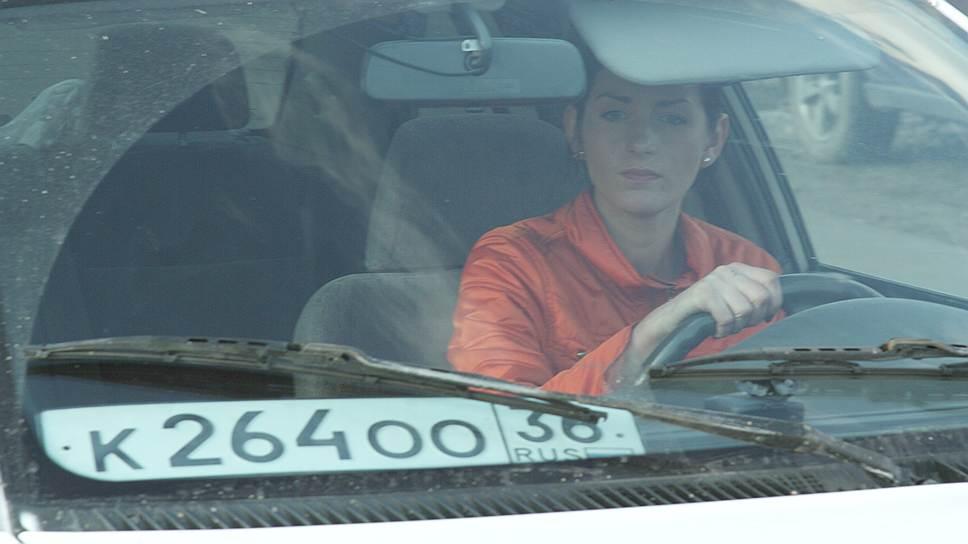 Почему Госдума не стала смягчать штраф для водителей