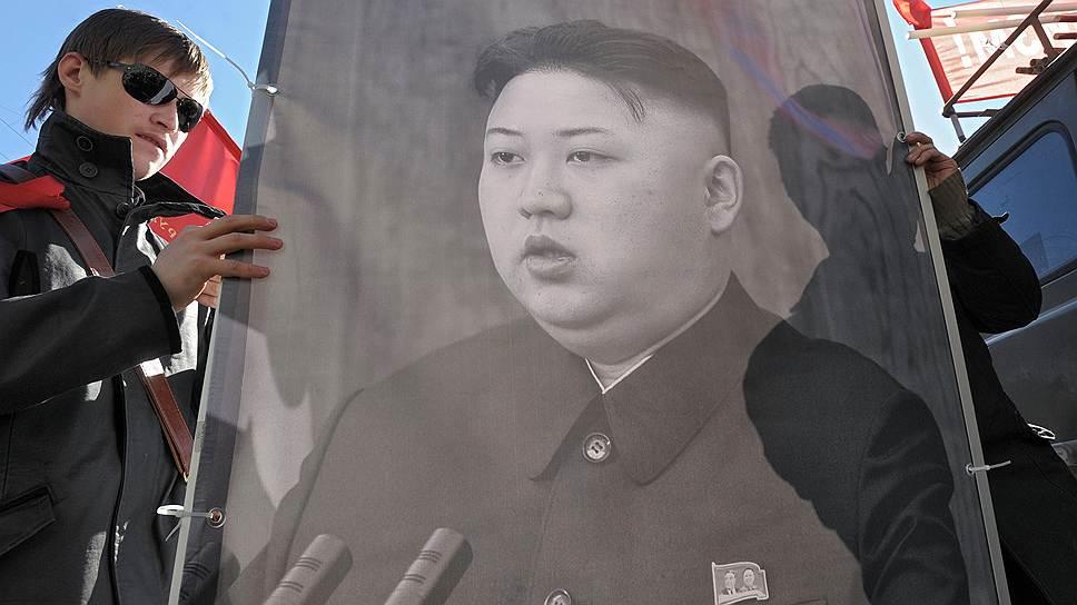 В октябре 2017 года Россия присоединилась к санкциям, предполагающим приостановку научно-технического сотрудничества с КНДР, закрытие в Северной Корее филиалов российских банков и ряд других ограничений