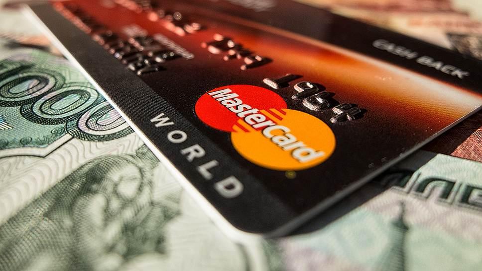 Как банк «Россия» попал под санкции США