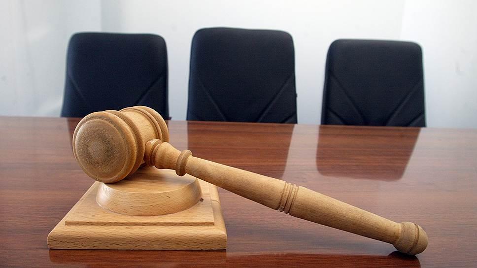 Почему отменили приговор по делу об убийстве веци-губернатора