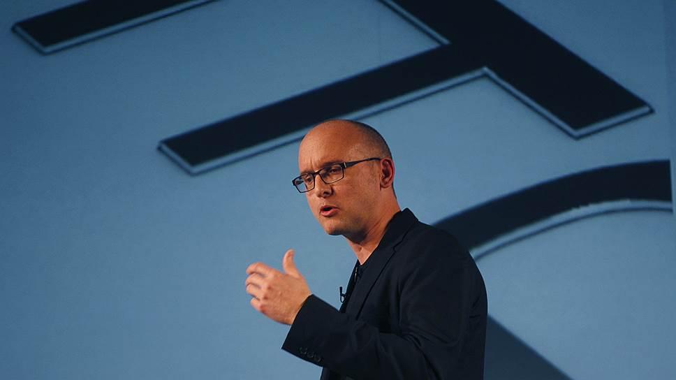 HTC покинул главный дизайнер