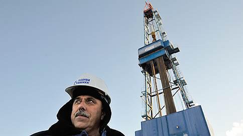 «Газпром нефть» продемонстрировала стабильность  / Основной неожиданностью стал значительный объем денежного потока
