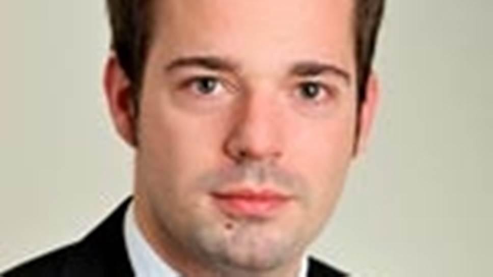 «Евроскептики фокусируются на национальной повестке, где РФ не играет большой роли»