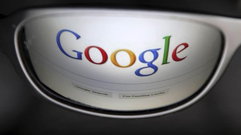 Как Google защитит почту от спецслужб