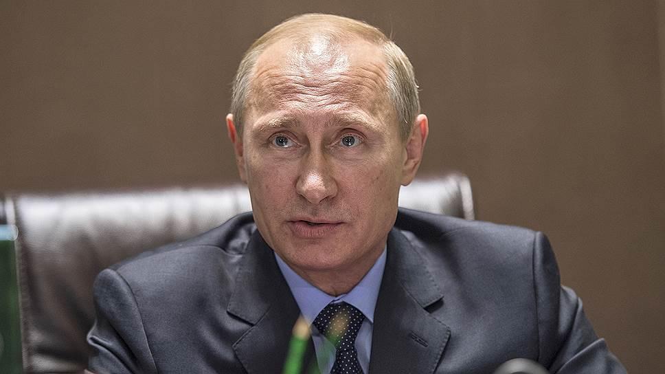 Как президенты обсудили гибель российских журналистов