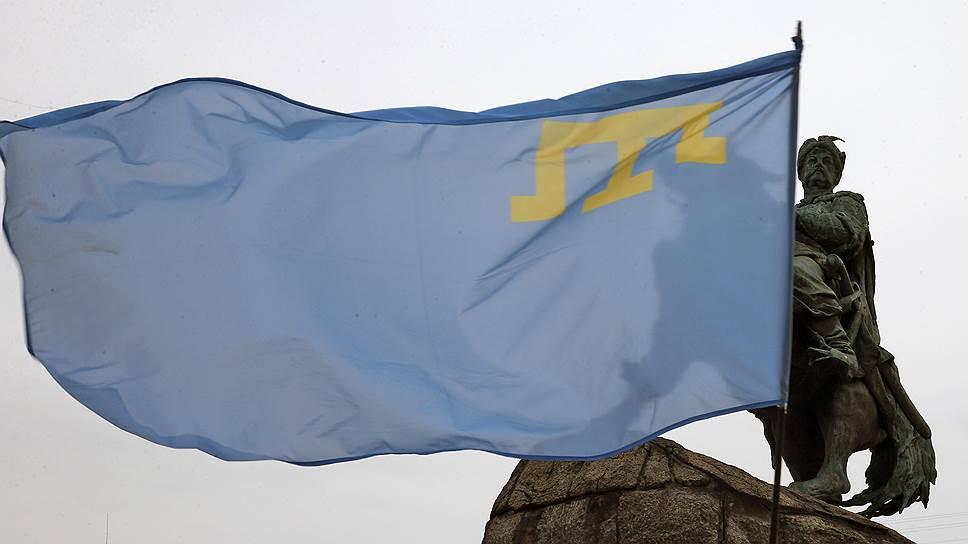 Почему крымские татары могут отказаться от бойкота выборов