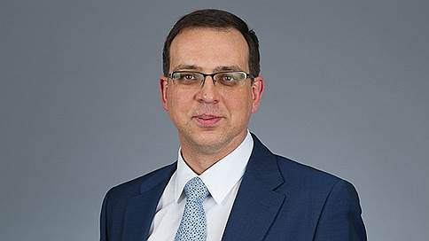 Старченко