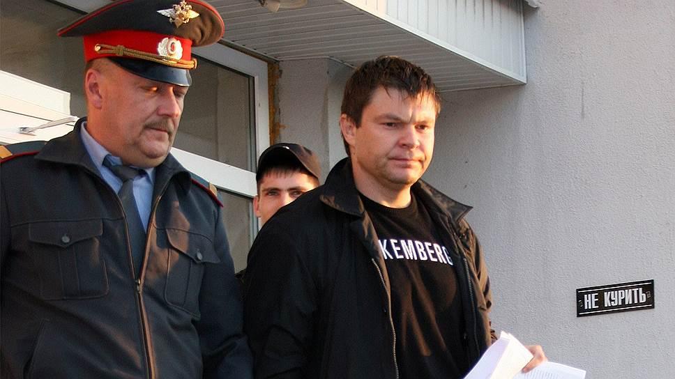 лица лагерь, станица кущевская банда цапка фото это время проявился