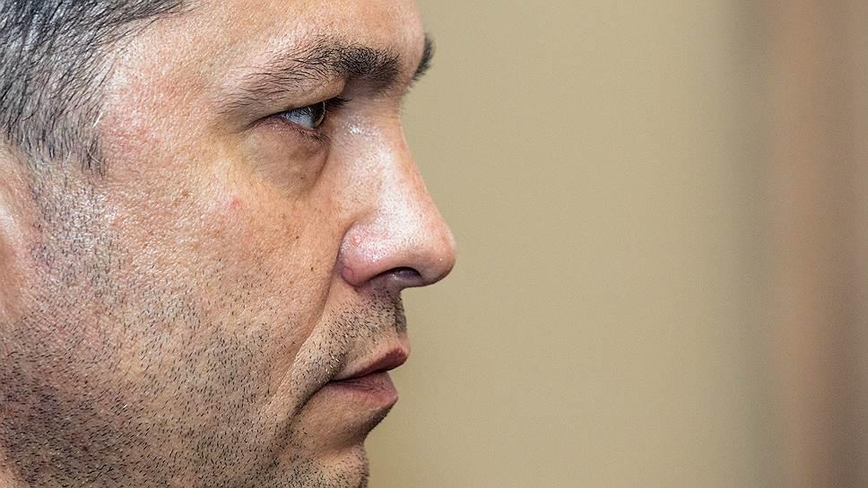 Почему глава «Луганской народной республики» подал в отставку