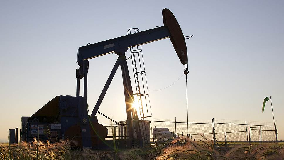 Нефть теряет премию