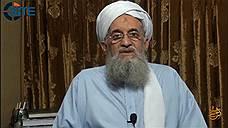 «Аль-Каида» нацелилась на Индию