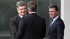 Страны НАТО поставят Украине высокоточное оружие