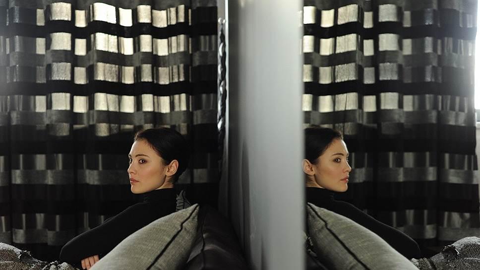 Фильм Кирилла Серебренникова «Измена» (кадр на фото), вышедший на экраны в 2012 году, был включен в основной конкурс 69-го Венецианского кинофестиваля