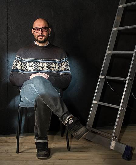 7 августа 2012 года Кирилл Серебренников был назначен новым художественным руководителем Московского драматического театра имени Н.В. Гоголя, который был переформатирован впоследствии в «Гоголь-центр». С 2013 года в театре проходят не только спектакли, но и кинопоказы, концерты, лекции, дискуссии