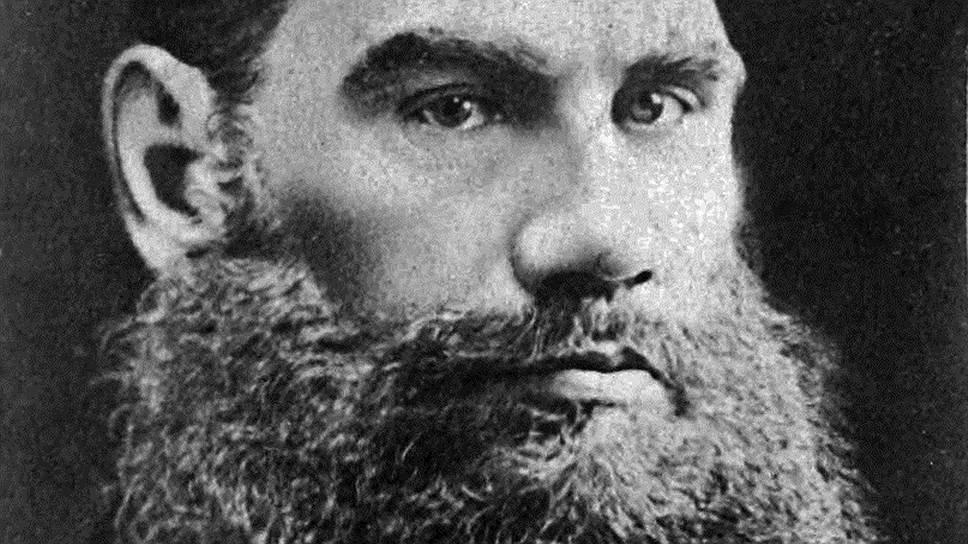 Дневники Льва Толстого стали доступны онлайн