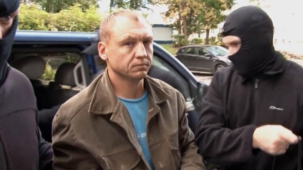 Как эстонскому полицейскому нашли российскую статью