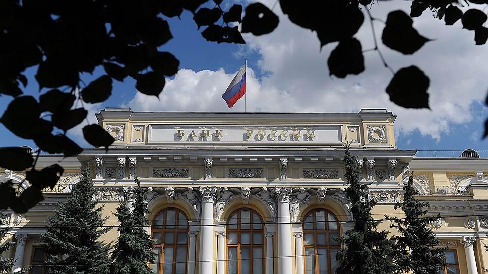 Испытание рубля