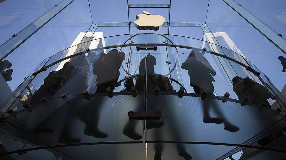 Почему Еврокомиссия назвала налоговые сделки Apple незаконными