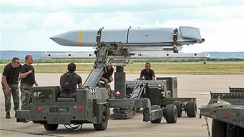 США поставят Польше крылатые ракеты  / Вашингтон усиливает безопасность союзника по НАТО