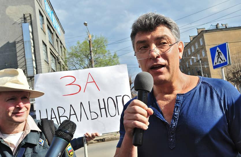 В мае 2013 года Борис Немцов вместе с Леонидом Мартынюком выпустил доклад «Зимняя Олимпиада в субтропиках», посвященный махинациям во время строительства объектов для зимней Олимпиады в Сочи. Борис Немцов и Леонид Мартынюк написали, что в ходе строительства было украдено $25–30 млрд