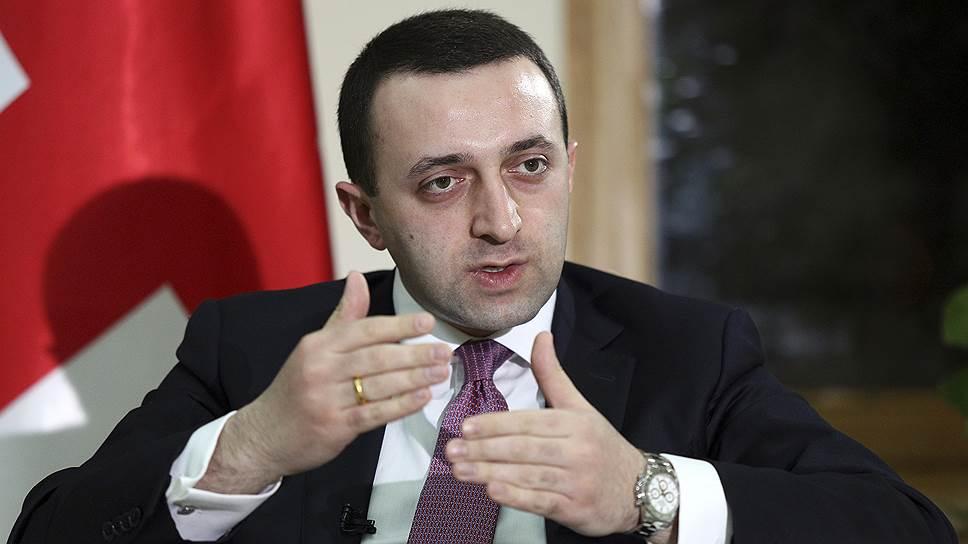 Почему сближение с Абхазией может опять сильно ударить по отношениям Москвы с Грузией