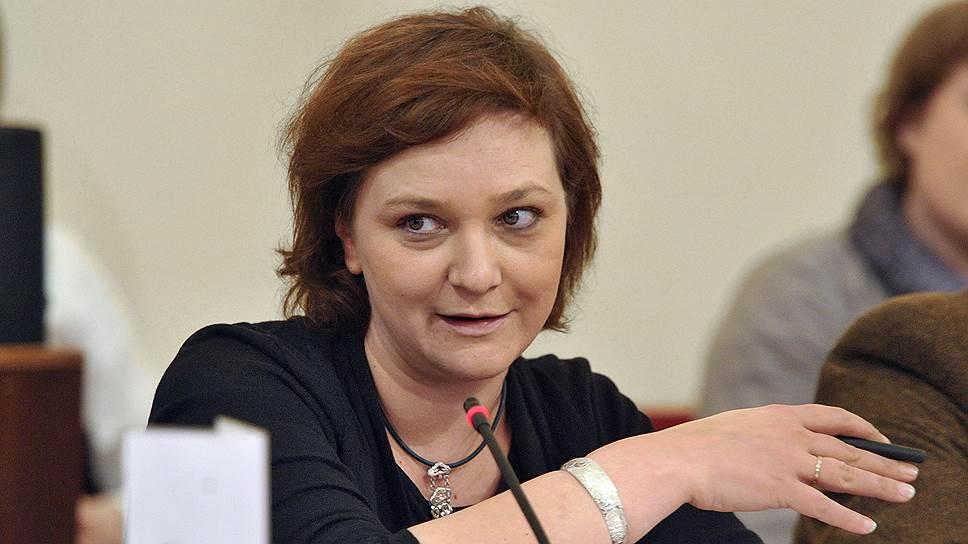 Как международную борьбу с коррупцией укрепили из России