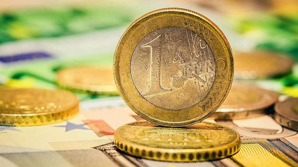 Как западные банки начали вводить отрицательные ставки