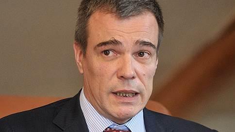 «Люди готовы терпеть все неудобства»  / Министр по делам Крыма Олег Савельев о том, что будет делаться на полуострове в ближайшее время