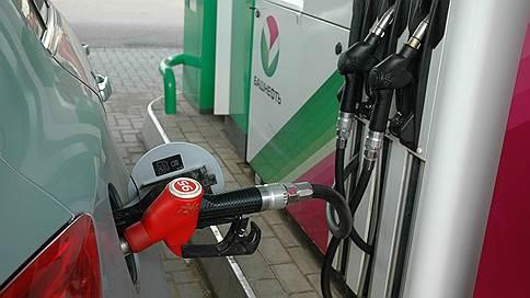 Ставка на «Евро»  / «Башнефть» готова производить современное топливо