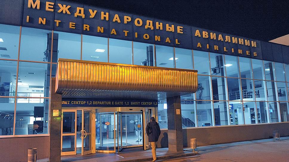 Чем заманивают иностранцев в Крым