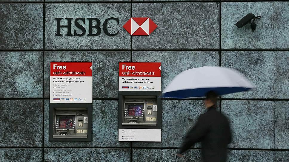Как банкам показали жесткий валютный курс